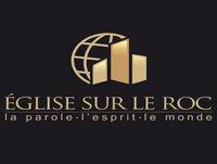 2018-11-14 - Mercredi soir - Le repos - Pasteur Annie Darmafall