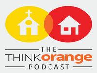 075: How Hospitality Transforms Leadership