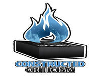 Constructed Criticism 239: Using Your Mana (Vintage Week)