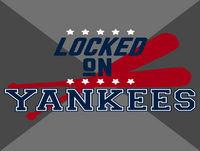 REDO: Sonny Gray is no longer a Yankee, Adam Ottavino is