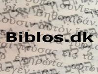 St- Lukas Evangelium kap 6 - NT1819