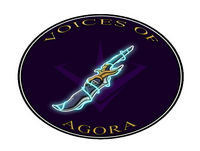 018 Voices of Agora - NEW MAP!!!!