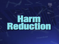 Police Provide Narcan and Training
