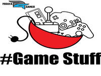 Game Stuff 52 – Who's the Boss?