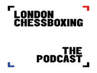 """Podcast EP39: Roger """"Cannonball"""" Baxter – Leaks, slips and misleads"""