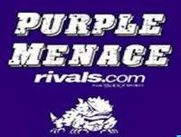 Purple Menace Podcast Episode 170