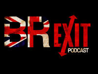 Brexit Podcast Ep.13: Rob Watts on the opinions of the super rich post-referendum