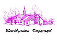 Den helige anden - Jakob Bjärkhed - Betelkyrkan Vaggeryd