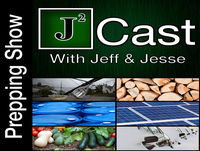 J2cast ep 49 - communications