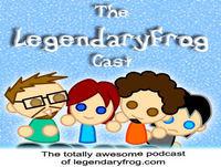 Episode 135: Star Trek Lower Decks and MORE TREK!