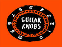111-Interview with Rhett Shull, YouTube Guitar Gear Dude