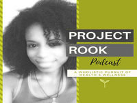 PR95: What We Can Learn From Michelle Williams About Depression, Fraudulent Christians & Pseudo Help