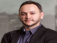 Podcast do André Faria - Gestão, Negócios e Tecnol