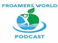 Episode 127# Interview mit Christian Frank