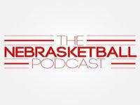 A Back To Back Podcast