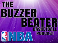 The Buzzer Beater Basketball Podcast #2: Should he Clippers trade DeAndre Jordan?
