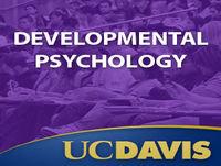 Developmental Psychology, Fall 2008