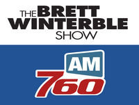 Brett Winterble 4pm