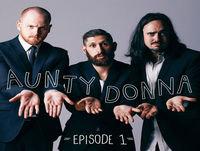 Podcast Ep 145 - Gordon Ramsay's Podcast Nightmares