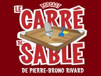 """#128 - Backstage au """"100 Humoristes en 100 minutes'' du Grand Montréal Comique"""