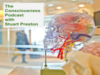 Episode 30: An Exploration of Consciousness with Dr. Riccardo Manzotti and author Tim Parks