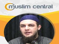 Tafseer 023 - Surah ash-Shams - Part One