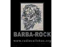 https://www.ivoox.com/barbarock-entrevista-la-jara-audios-mp3_rf_11732392_1.html