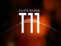 Cuarto milenio (17/4/2016) 11x32: Matar por matar • El viejo archivo • Noche de terror • El archivo Cámara