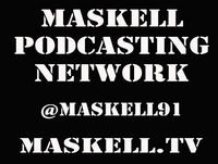 The Maskell Sessions - Ep. 290