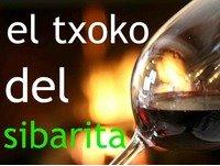 El Txoko Del Sibarita 12/12/2014