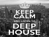 Keep Calm Records U 3 - Dejavu [ Original Mix ]