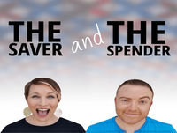Episode 37: Inexpensive family travel ideas