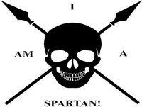 Episode 73 spartan killington ultra winner taylor miller!!