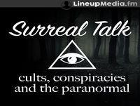 Surreal Talk Talks Torture