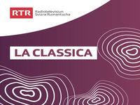 Hits da la musica classica 6