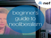 Beginner's Guide to Neoliberalism