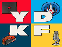 YDKF Episode 187: Midsouth Wrestling