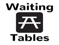Waiting Tables podcast