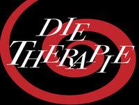 Therapie #80: Deutsche in der Welt