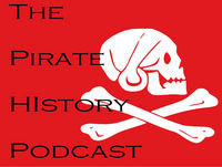 Episode 81 - From What Seas Are Ye Come?