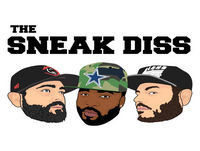 new styles 93e0c 342c7 The Sneak Diss Podcast Episode 137 – 2018 Sneaker Award Results, Jordan 1  Spider Man