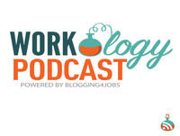 Ep 214 – Making Workplace Technology Accessible