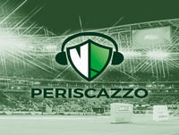 Periscazzo (20/08/2018)