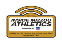 Inside Mizzou Athletics - Running Backs Tyler Badie and Larry Rountree III