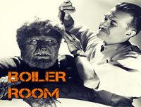 Train Kept a Rollin' - Boiler Room EP #200