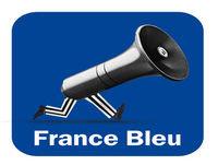 1ère édition de la semaine de Floorball à Rennes