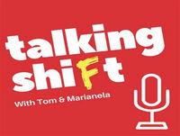 Episode 16: Tom's Cancer Shift