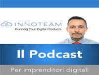 Come evitare i problemi di collaborazione tra Web Agency e sviluppatori esterni Con Marco Caciotti