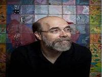Mark Spencer::Dr. Larry Crabb