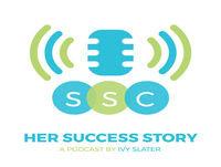 Her Success Story 25 - Eva Vennari